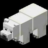 Белый медвежонок.png