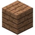 Доски из тропического дерева (до Texture Update).png
