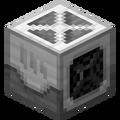 Удобритель (MineFactory Reloaded).png
