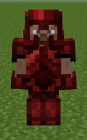 Броня (Красная сталь) (TerraFirmaCraft).png