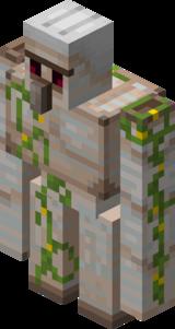 Железный голем (Texture Update).png