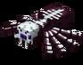 Костяной паук.png