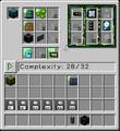 Robot Assembler Interface (OpenComputers).png