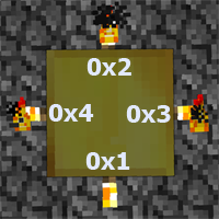Torches2.png