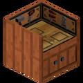 Мебельный декоратор из акации (BiblioCraft).png