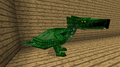 Junglewyvern.png
