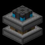 Двигатель Стирлинга (BuildCraft).png