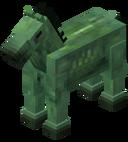 Лошадь-зомби Ревизия 1.png