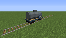 Лёгкая цистерна (TrainCraft).png