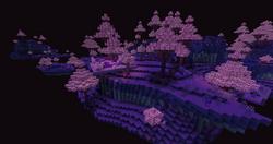Увитовые острова (Divine RPG).png