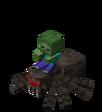 Зомби-ребёнок верхом на пауке.png