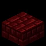 Плита из красного адского кирпича.png