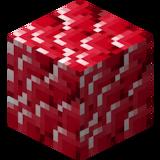 Рубиновая руда 2 (GregTech 4).png