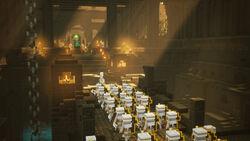Тизер Dungeons 3.jpg
