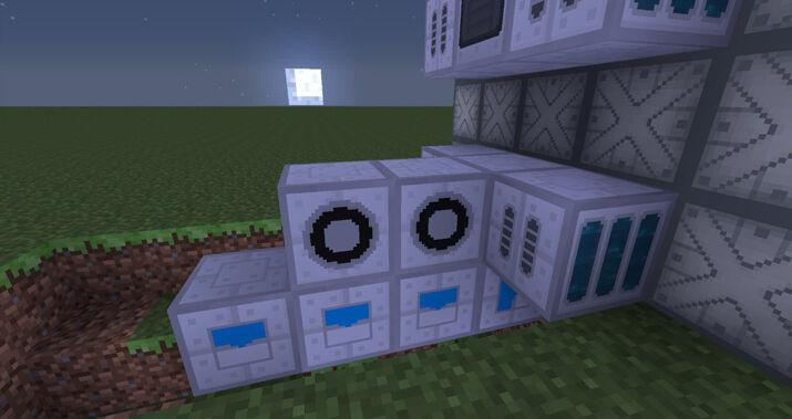 Шаг11 постройка жидкостного ядерного реактора.jpg