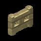 Берёзовые ворота (до Texture Update).png