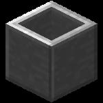 Плавильный тигель (Камень) (GregTech).png