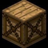 Укреплённые леса (IndustrialCraft 2).png