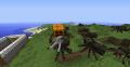 120px-Pumpkinskeletonspider.png