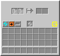 Canner (GregTech).png