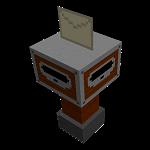 Grid Почтовый ящик2 (Custom NPCs).png