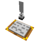 Блок книга (Custom NPCs).png