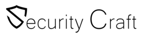 Логотип (SecurityCraft).png