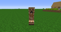 180px-Cookie Creeper.png