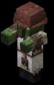 Taiga Zombie Shepherd.png