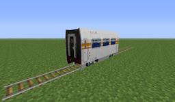 Вагон высокоскоростного поезда (TrainCraft).png