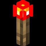 Красный факел BE3.png