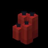 Четыре красные свечи.png