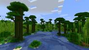 Бамбуковые джунгли.png