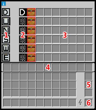 Интерфейс электрической сортирующей машины (IndustrialCraft 2).png