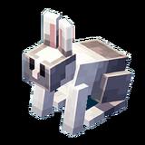 Кролик в жилете.png