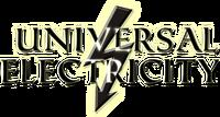 Логотип (Universal Electricity).png