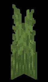 Равнинная высокая трава.png