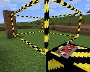 Разметка5 (BuildCraft).jpg