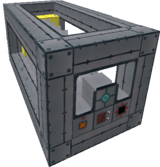 Турбина (Big Reactors).png