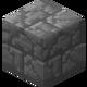 Потрескавшийся каменный кирпич (до Texture Update).png