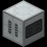 Рудопромывочная машина (IndustrialCraft 2).png