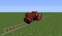 Kof (TrainCraft).png