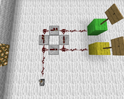Redstone manual - ABBA switch.png