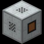 Электрический теплогенератор (IndustrialCraft 2).png