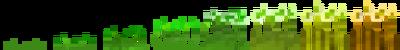 Ячмень (фазы роста) (TerraFirmaCraft).png