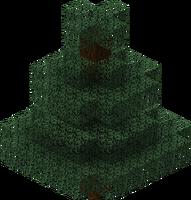 Дерево (ель).png