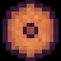 Необожжённый кристалл памяти (IndustrialCraft 2).png