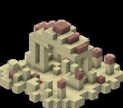 Песчанные руины (Структура).png