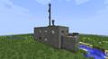 Радиостанция (Hbm's Nuclear Tech).png