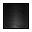 Grid Сверхпрочная обшивка третьего уровня (Galacticraft).png